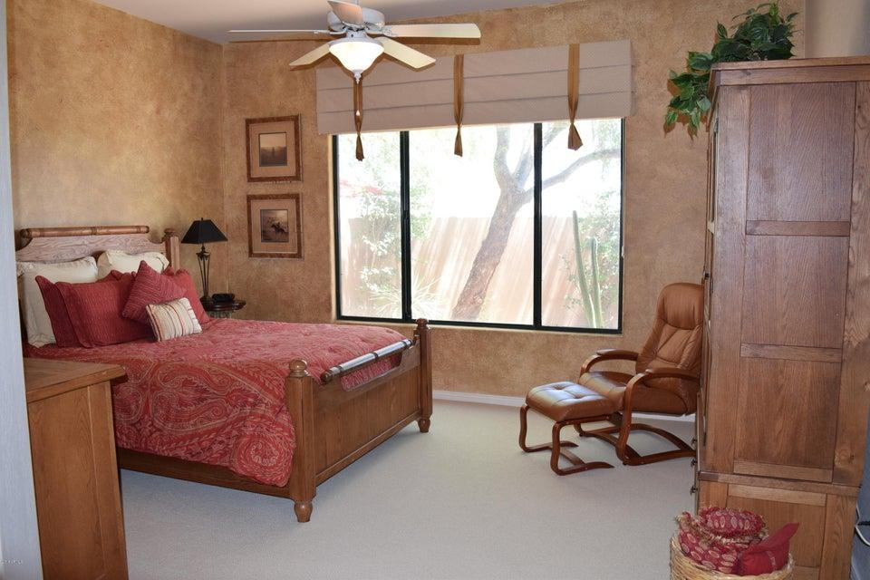 19550 N GRAYHAWK Drive Unit 1078 Scottsdale, AZ 85255 - MLS #: 5736263