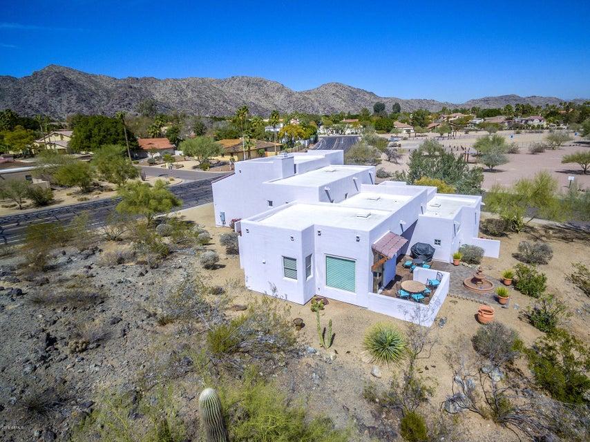 MLS 5736421 3601 E AHWATUKEE Drive, Phoenix, AZ 85044 Ahwatukee Community AZ Equestrian