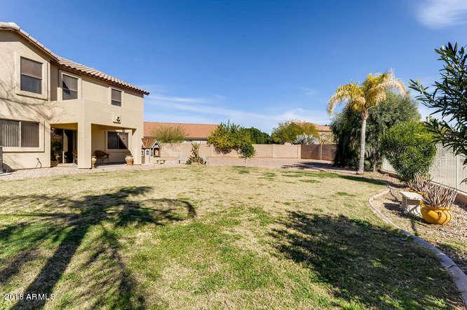 MLS 5736288 11209 W ROANOKE Avenue, Avondale, AZ 85392 Avondale AZ Lake Subdivision