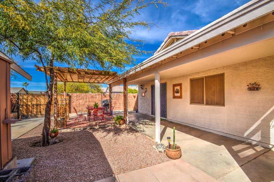 MLS 5736783 4654 N 84TH Lane, Phoenix, AZ 85037 Phoenix AZ Horizons On Camelback