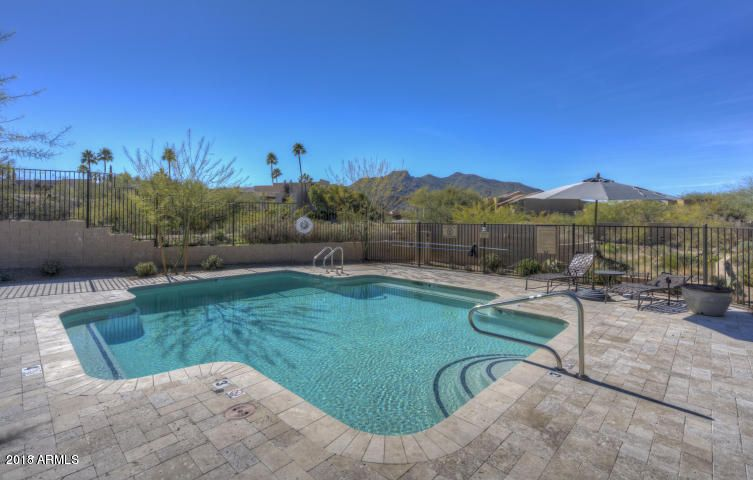 MLS 5736425 97 ALMARTE Drive, Carefree, AZ 85377 Carefree AZ Affordable