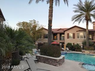 MLS 5735649 14250 W WIGWAM Boulevard Unit 2223 Building 22, Litchfield Park, AZ Litchfield Park AZ Gated