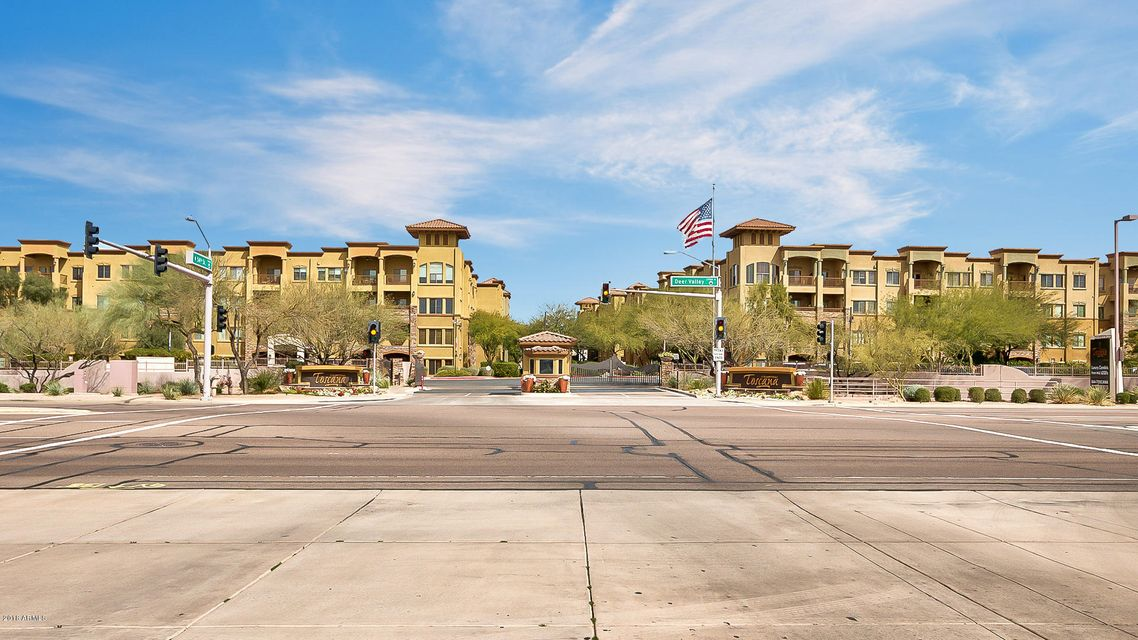 Photo of 5450 E Deer Valley Drive #4200, Phoenix, AZ 85054