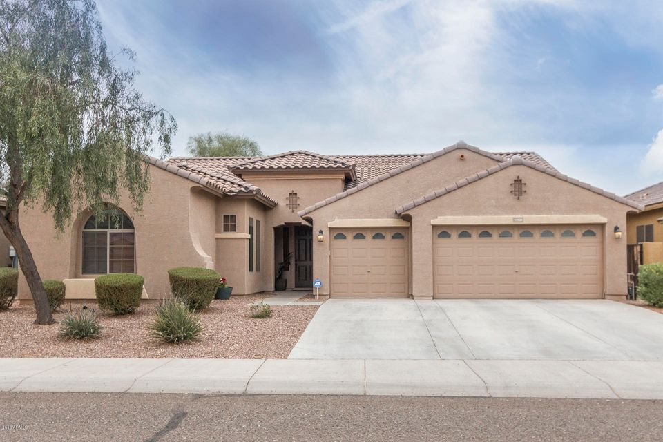 MLS 5736995 11950 W PATRICK Lane, Sun City, AZ 85373 Sun City AZ Crossriver