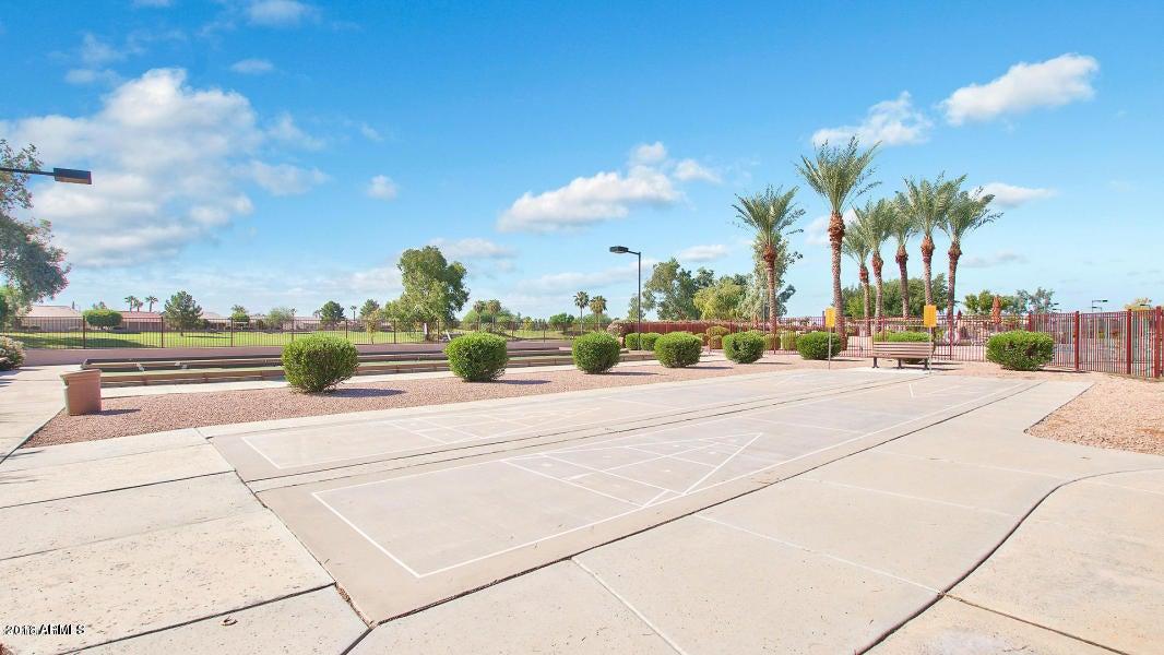 MLS 5736351 1472 E HAZELTINE Way, Chandler, AZ Chandler AZ Golf
