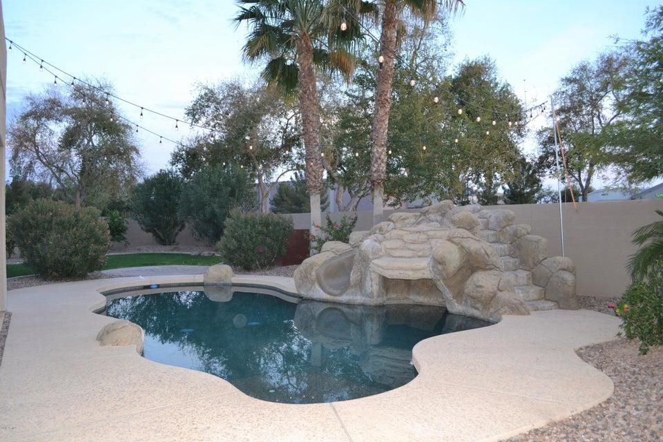 MLS 5736443 4682 S RANGER Court, Gilbert, AZ 85297 Gilbert AZ Power Ranch
