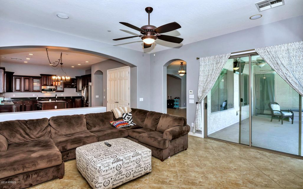 3228 N 136th Drive Avondale, AZ 85392 - MLS #: 5736366