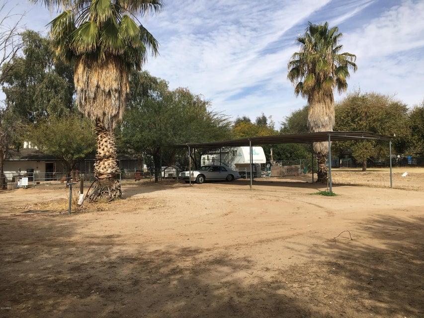 MLS 5736407 7515 N 185TH Avenue, Waddell, AZ 85355 Waddell AZ Two-Story