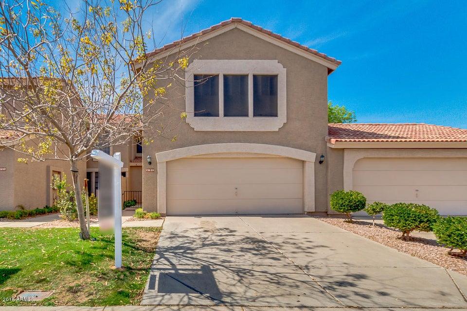 Photo of 13638 S 42ND Place, Phoenix, AZ 85044