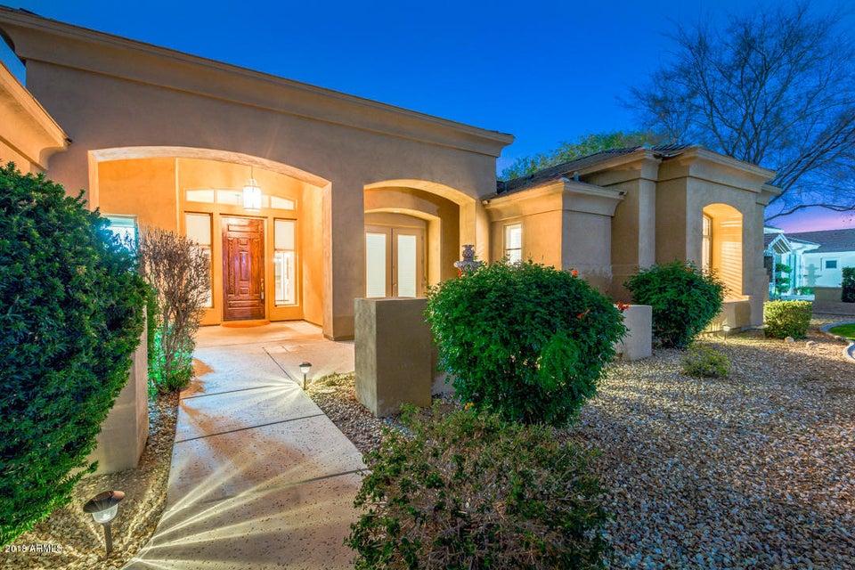 MLS 5717862 6437 W VOLTAIRE Drive, Glendale, AZ 85304 Glendale AZ North Glendale
