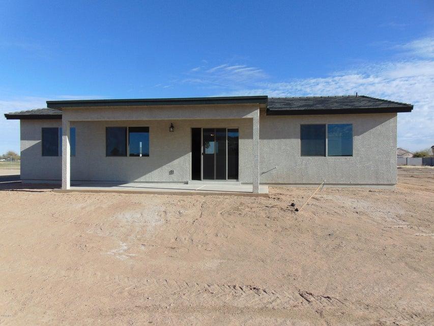 MLS 5722527 11831 W MADERO Drive, Arizona City, AZ Arizona City AZ Luxury