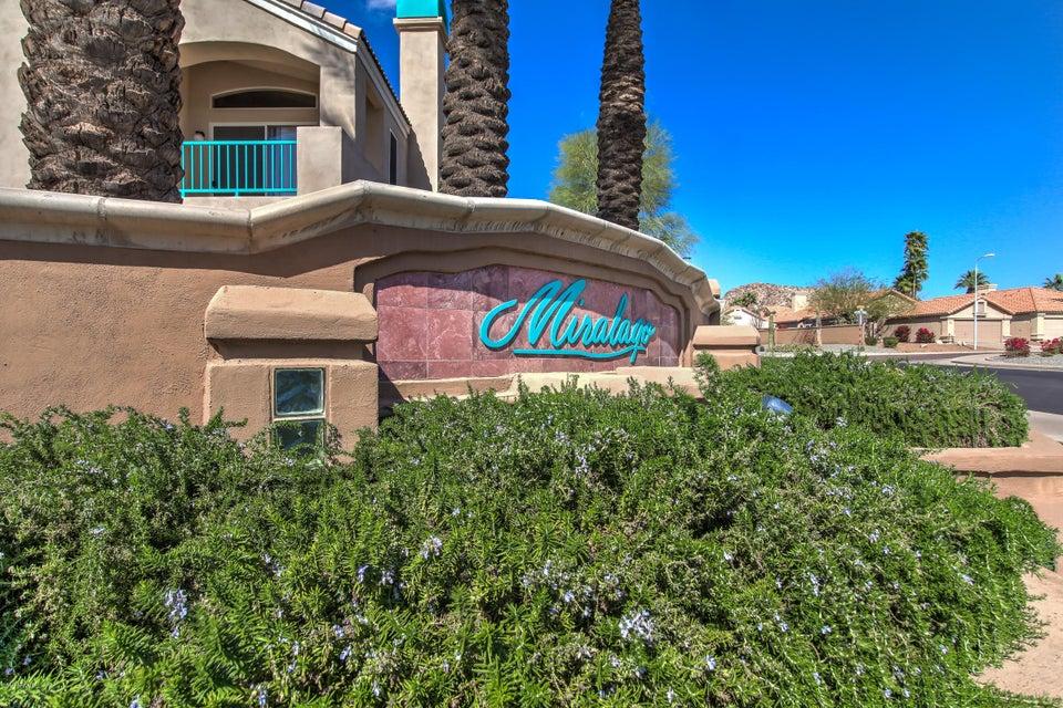 MLS 5736698 1151 E FRYE Road, Phoenix, AZ Phoenix AZ Waterfront