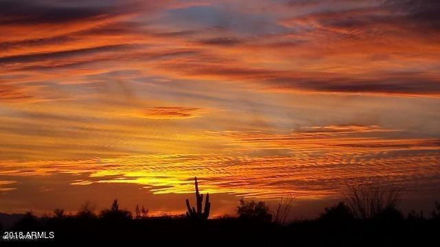 MLS 5736402 11969 N FANTAIL Trail, Casa Grande, AZ 85194 Casa Grande AZ Equestrian
