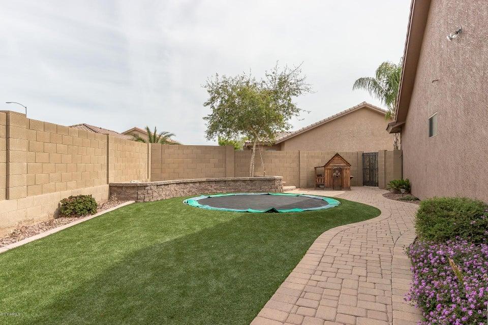 MLS 5734799 10810 E OBISPO Avenue, Mesa, AZ 85212 Mesa AZ Sunland Springs Village