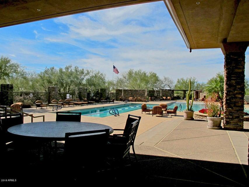 MLS 5736419 7714 E VISAO Drive, Scottsdale, AZ 85266 Scottsdale AZ Bellasera