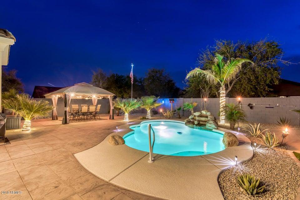 MLS 5736468 463 E ATLANTIC Drive, Casa Grande, AZ 85122 Casa Grande AZ Private Pool