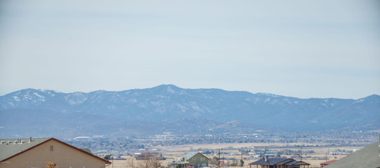 MLS 5736746 11216 N SCALLI Way, Prescott Valley, AZ Prescott Valley AZ Scenic