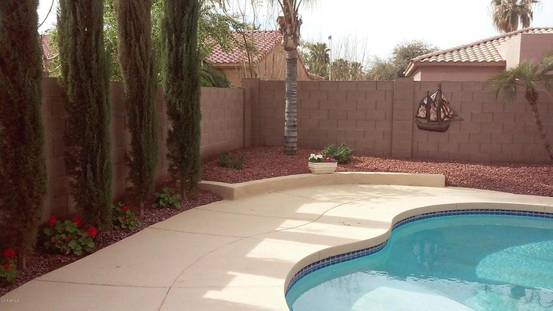 MLS 5736941 421 W LOCUST Drive, Chandler, AZ 85248 Chandler AZ Fox Crossing