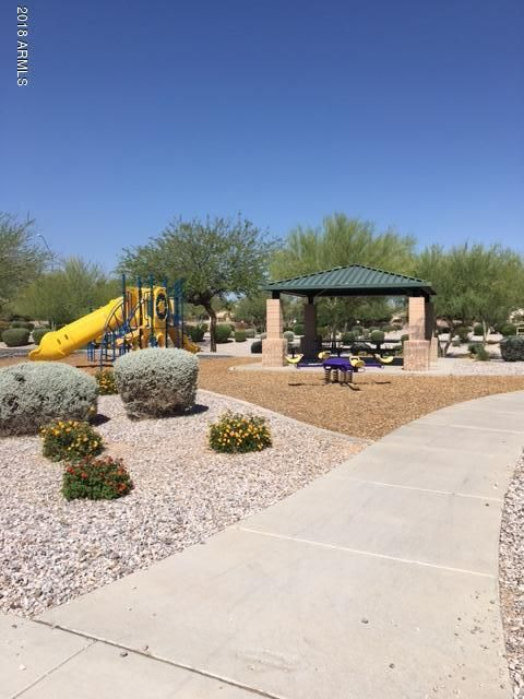 MLS 5736480 2040 N ENSENADA Lane, Casa Grande, AZ 85122 Casa Grande AZ Mission Valley