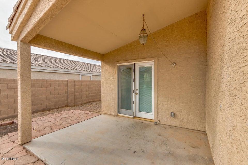 MLS 5736758 503 E DRAGON SPRINGS Drive, Casa Grande, AZ 85122 Casa Grande AZ Ghost Ranch