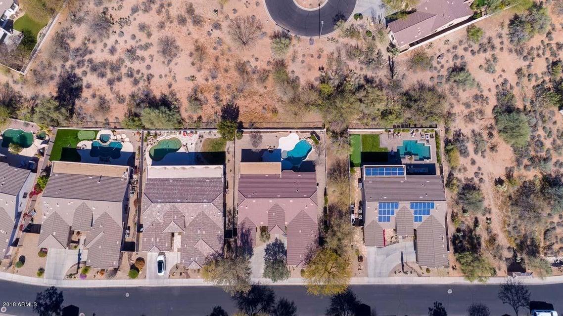MLS 5736463 4322 E Zenith Lane, Cave Creek, AZ 85331 Cave Creek AZ Dove Valley Ranch