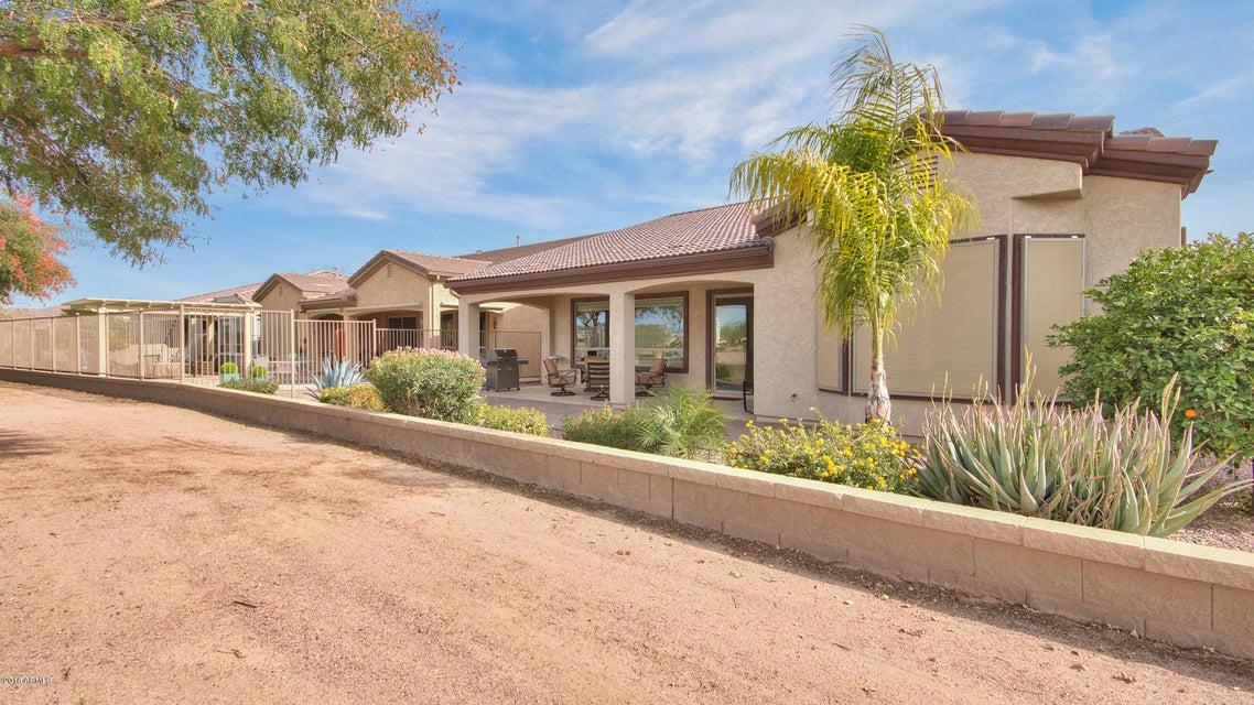 MLS 5737137 4538 E JUDE Lane, Gilbert, AZ 85298 Gilbert AZ Power Ranch