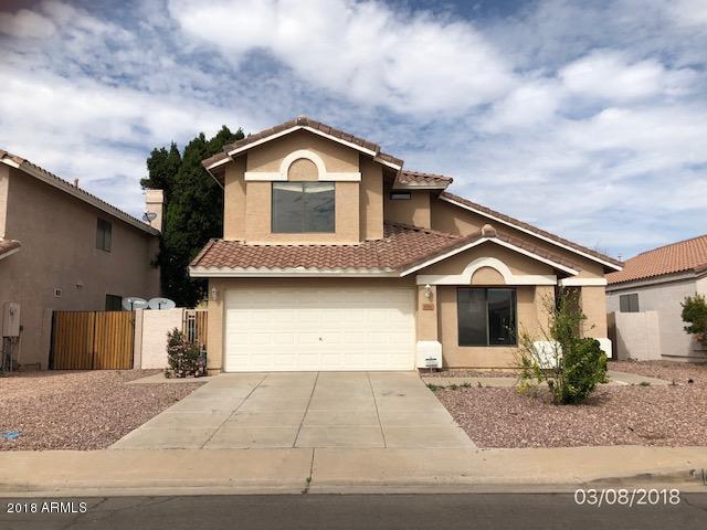 Photo of 3766 E ISABELLA Avenue, Mesa, AZ 85206