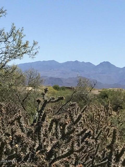138XX E Cavedale Drive Scottsdale, AZ 85262 - MLS #: 5736714