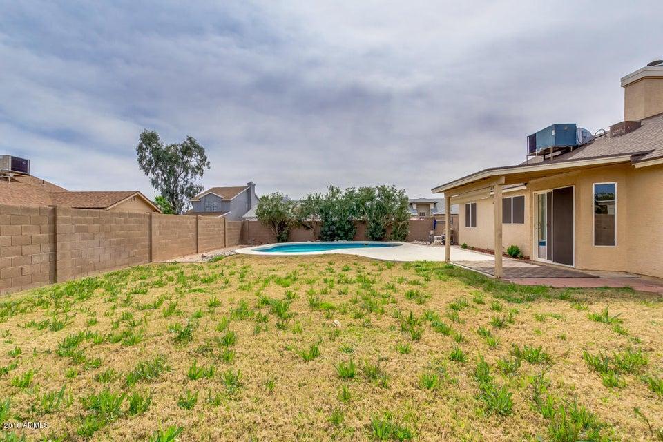 MLS 5736607 16437 S 46TH Street, Phoenix, AZ Ahwatukee Community AZ Private Pool