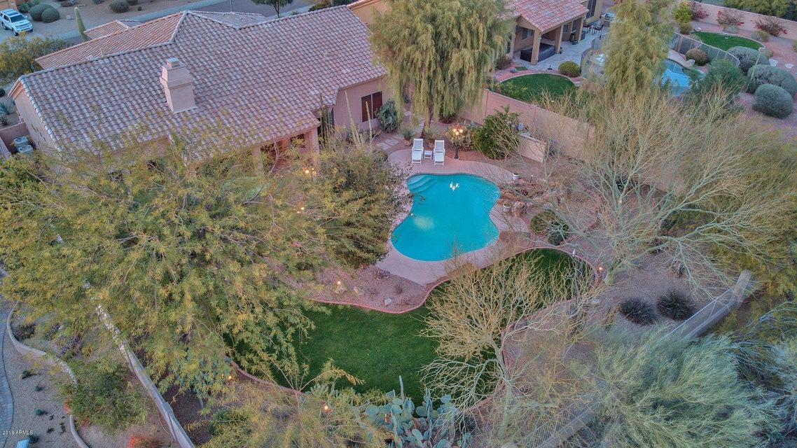 MLS 5736985 4967 E Juana Court, Cave Creek, AZ 85331 Cave Creek AZ Tatum Ranch