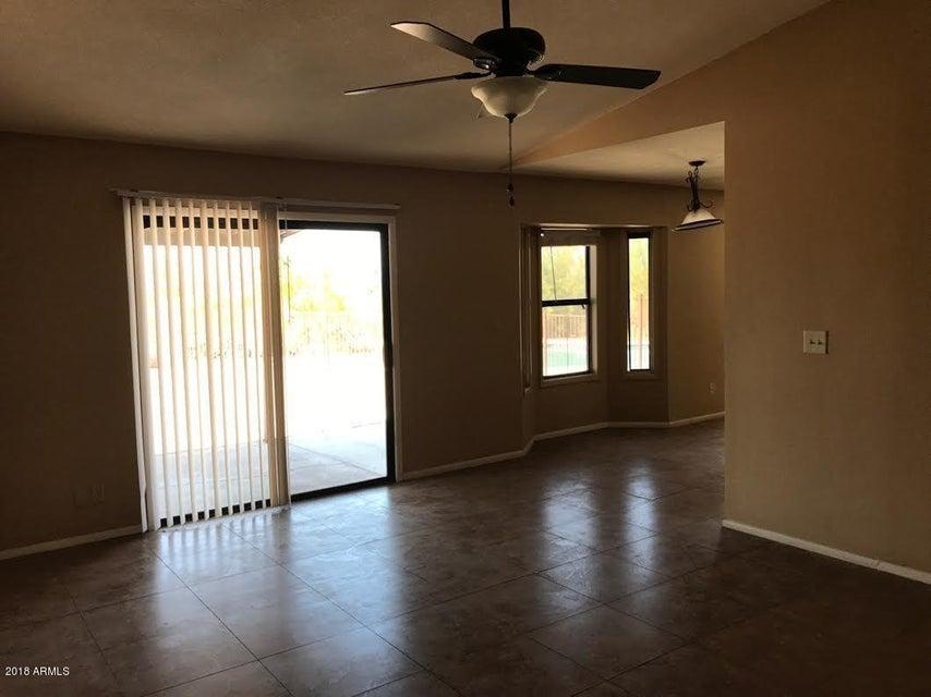 8317 E MCDOWELL Road Mesa, AZ 85207 - MLS #: 5736589