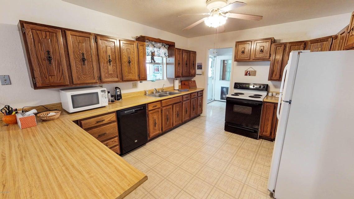 2330 E BROADWAY Avenue Apache Junction, AZ 85119 - MLS #: 5736620