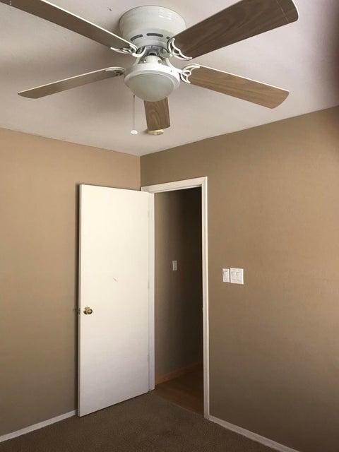 MLS 5737899 13134 W ACAPULCO Lane, Surprise, AZ 85379 Surprise AZ Roseview