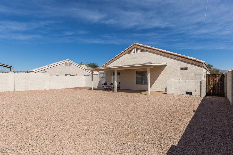 MLS 5736878 2020 S CARDINAL Drive, Apache Junction, AZ 85120 Apache Junction AZ Sunrise Canyon