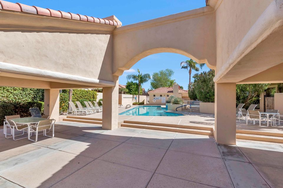 MLS 5736726 11008 N 78th Street, Scottsdale, AZ 85260 Scottsdale AZ Scottsdale Country Club