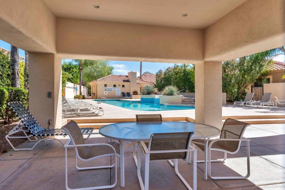 MLS 5736726 11008 N 78th Street, Scottsdale, AZ 85260 Scottsdale AZ Scottsdale Country Club