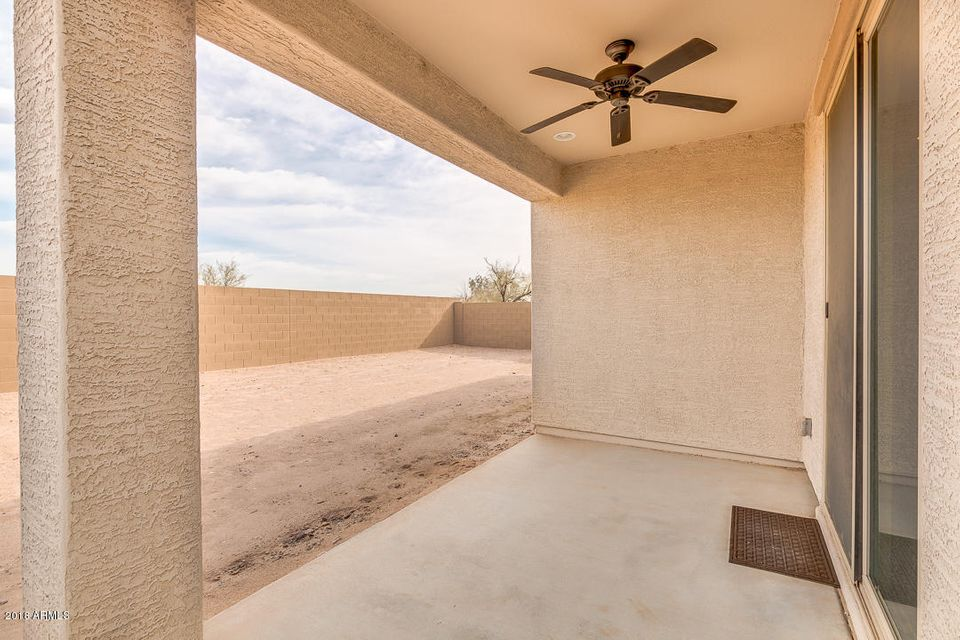 MLS 5736401 7760 W GLASS Lane, Laveen, AZ Laveen AZ Newly Built