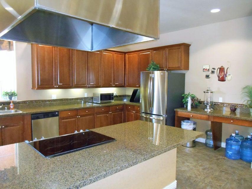 MLS 5736857 14575 W MOUNTAIN VIEW Boulevard Unit 11208 Buildin, Surprise, AZ 85374 Surprise AZ Condo or Townhome