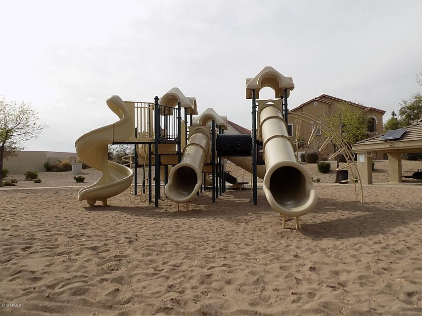 MLS 5736788 9233 E Neville Avenue Unit 1052, Mesa, AZ Mesa AZ Augusta Ranch Golf