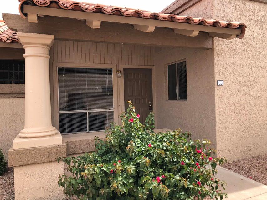 MLS 5737022 97 N COOPER Road Unit 100, Chandler, AZ Chandler AZ Condo or Townhome