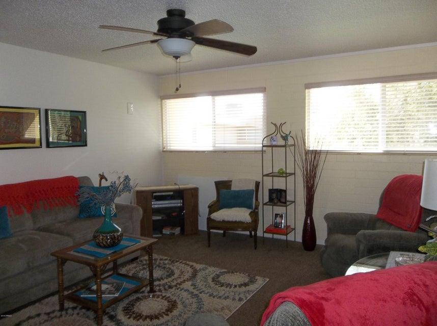 Photo of 920 N 82ND Street #H210, Scottsdale, AZ 85257