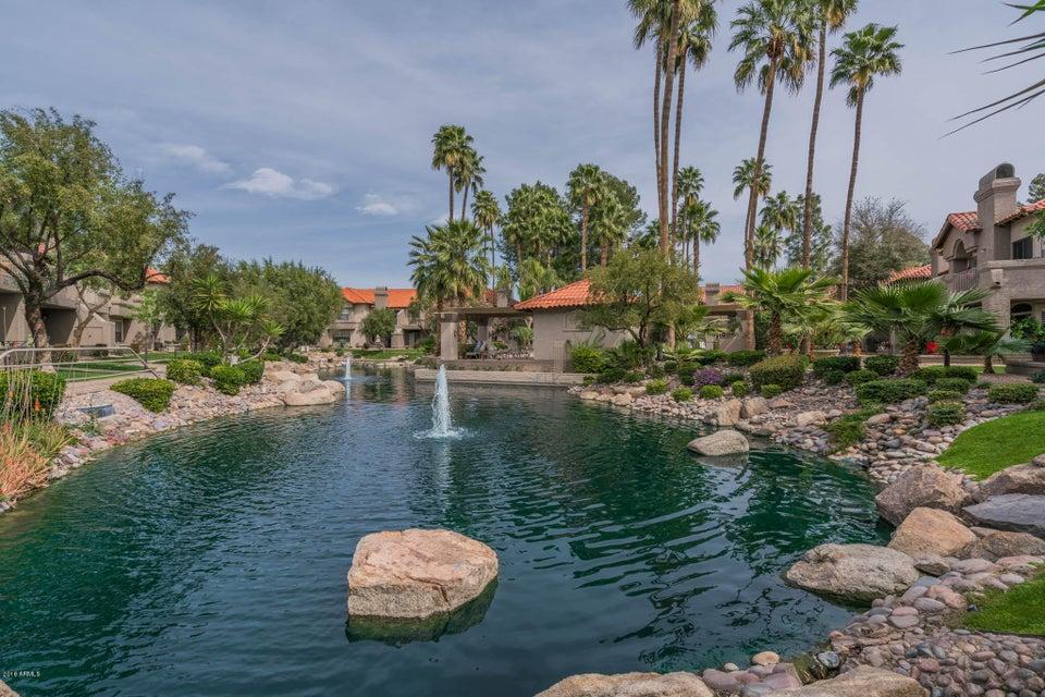 MLS 5736809 10015 E MOUNTAIN VIEW Road Unit 1003, Scottsdale, AZ Scottsdale AZ Near Water