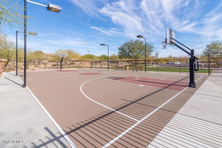 MLS 5737686 21718 N 38TH Place, Phoenix, AZ 85050 Phoenix AZ Desert View