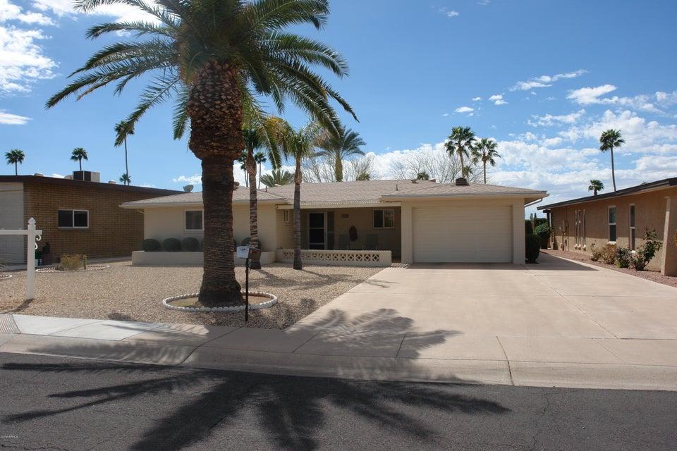 MLS 5736816 2158 N NICKLAUS Drive, Mesa, AZ 85215 Mesa AZ Apache Wells