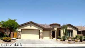 MLS 5736820 40710 N Bell Meadow Trail, Anthem, AZ 85086 Anthem Homes for Rent