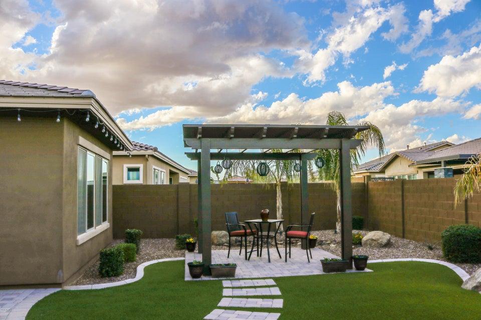 MLS 5736230 3738 E AZALEA Drive, Gilbert, AZ 85298 3 Bedroom Homes