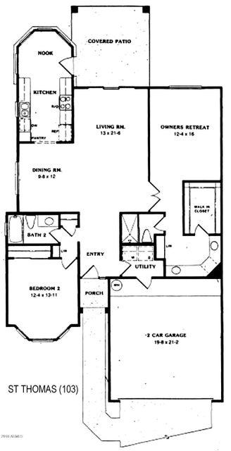 MLS 5737664 9130 W Topeka Drive, Peoria, AZ Peoria AZ Luxury