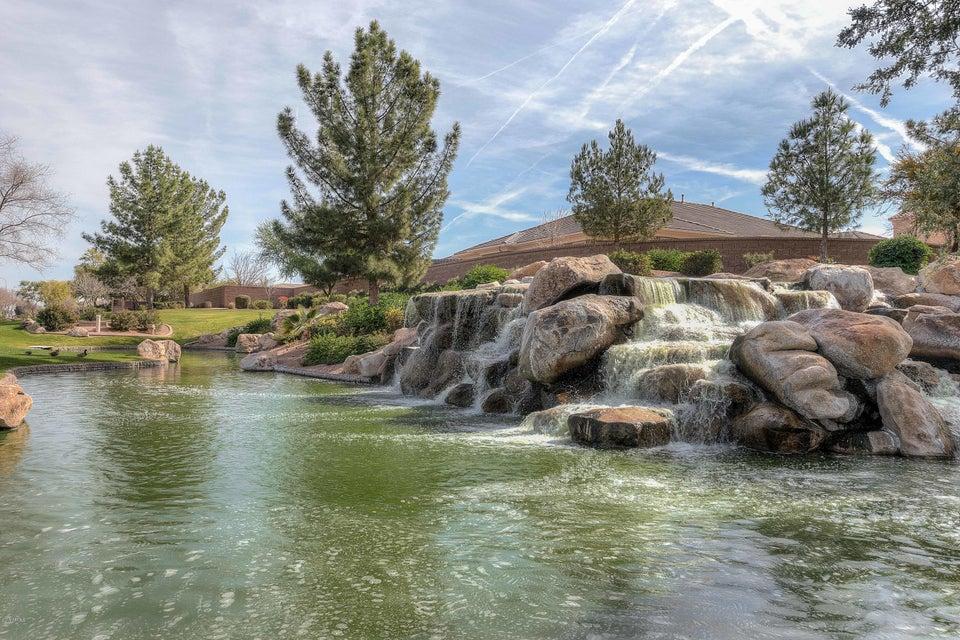 MLS 5738350 695 W KAIBAB Place, Chandler, AZ Fulton Ranch