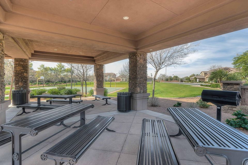 MLS 5738350 695 W KAIBAB Place, Chandler, AZ 85248 Fulton Ranch