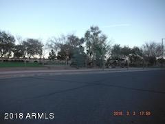 MLS 5737691 14119 W MANDALAY Lane, Surprise, AZ 85379 Surprise AZ Sierra Verde